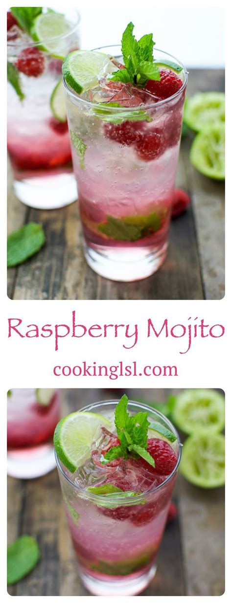 mojito cocktail mix best 25 cheap alcoholic drinks ideas on pinterest cheap