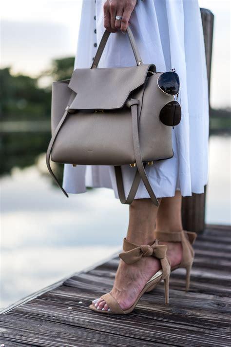 blogger republic chicwish white cami dress aglamlifestyle south florida