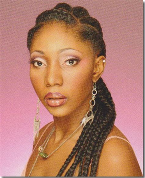 coumbas hair brading in memphis tn pictures of african braids