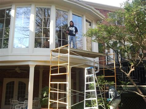 service greenville sc window washing archives awesome cleaning services