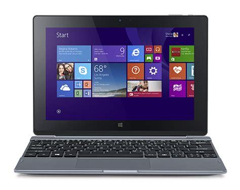 Laptop Acer One 10 S1002 acer one 10 s1002 port 225 tiles especificaciones t 233 cnicas y valoraciones acer