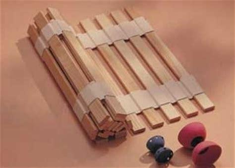 rollroste für betten rollrost 70 x 140 bestseller shop f 252 r m 246 bel und