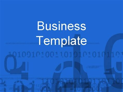 Numbers Business Templates numbers business template