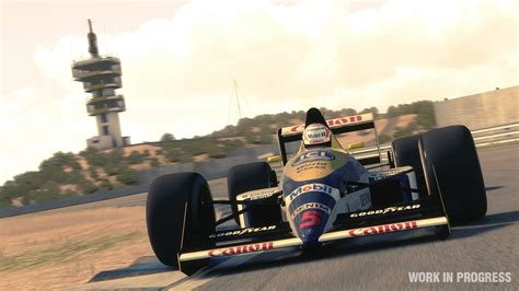 wallpaper f1 classic over 50 formula one cars f1 wallpapers in hd for free download