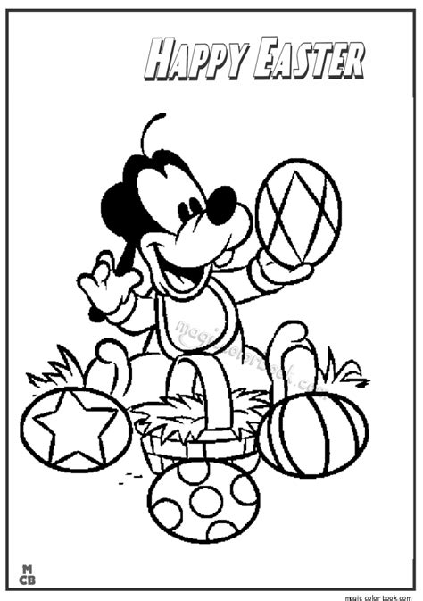 frozen coloring pages dltk frozen easter coloring pages festival collections