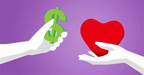 Non Profit Records Nonprofit Marketing The Same Apply