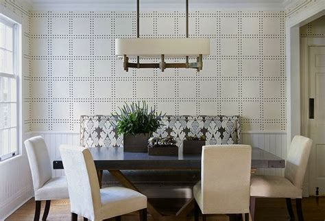 Dining Room Bench Seating With Backs by 10 Clever Banquette Side Chair Ideas Amp Tips Artisan