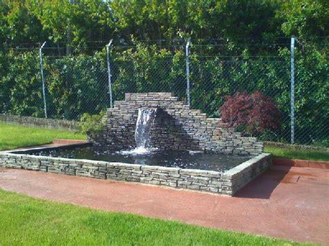 accessori per laghetti da giardino koi project s a s laghetti ornamentali da giardino