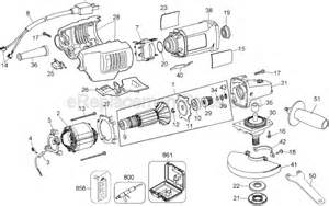 dewalt dw402 parts list and diagram type 6 ereplacementparts