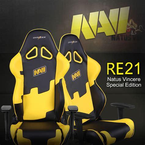 Dxracer Racing With Led Rn1 Nr kopen wholesale gaming stoel uit china gaming stoel