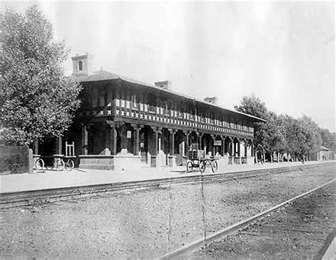 harvey house seligman arizona where pride in pavement is king