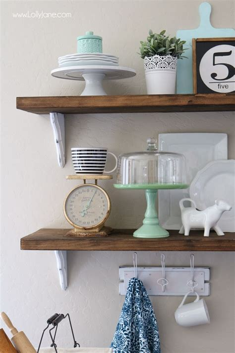 dining room shelf ideas 17 best images about dining room on pinterest entertaining shelves and farmhouse chic