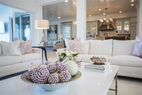 living room coffee table decor photo page hgtv