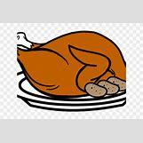Cartoon Cooked Turkey | 840 x 560 jpeg 146kB