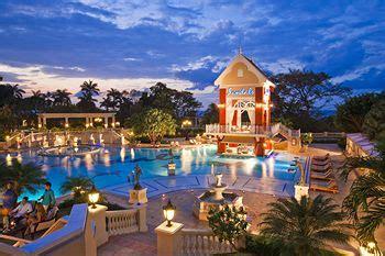 jamaica sandals all inclusive resorts jamaica all inclusive resorts