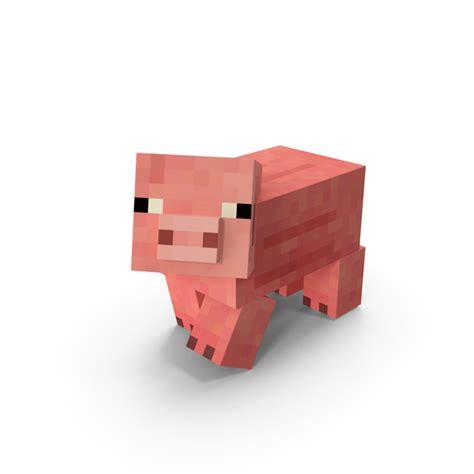 craft images minecraft png images psds for pixelsquid