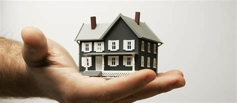 mrta housing loan 6 popular myths about mrta and mlta that aren t true at all imoney