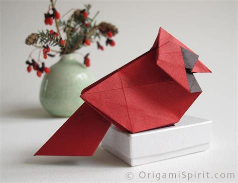 The Origami Shop - maxresdefault jpg