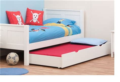 what is a trundle bed cabin bed with trundle and storage best storage design 2017