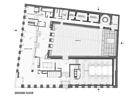 dallas convention center floor plan photo dallas convention center floor plan images 100