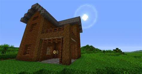 minecraft 2 story house minecraft 2 story house 28 images minecraft how to build a 2 story wooden house