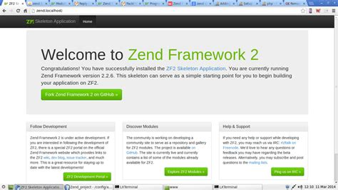 zend framework 2 layout per module adding module name to application config php file in zend