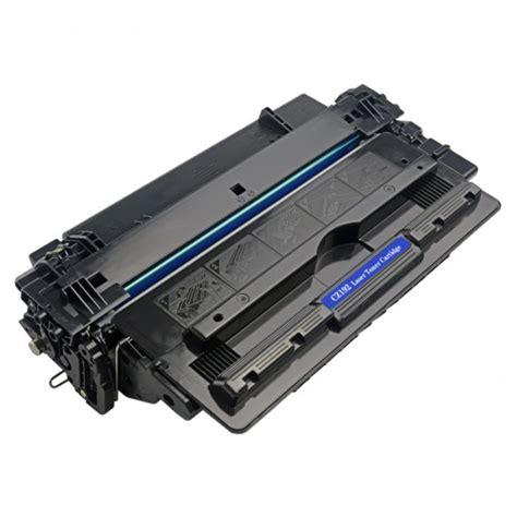 Toner Hp Laserjet 93a Cz192a hp cz192a 92a toner hp m435 m701 m706 toner