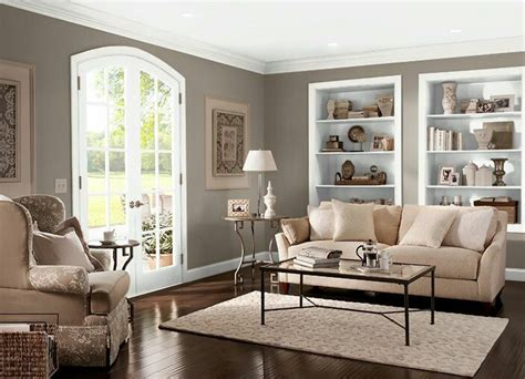 behr paint color park avenue behr marquee park avenue in living and dining room our