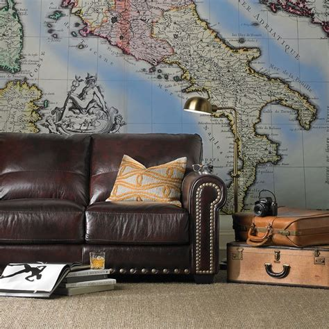 the dump leather couches 74 best new products images on pinterest dump furniture