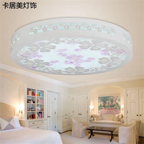 schlafzimmer leuchten f 252 hrte idyllischen romantisches schlafzimmer le