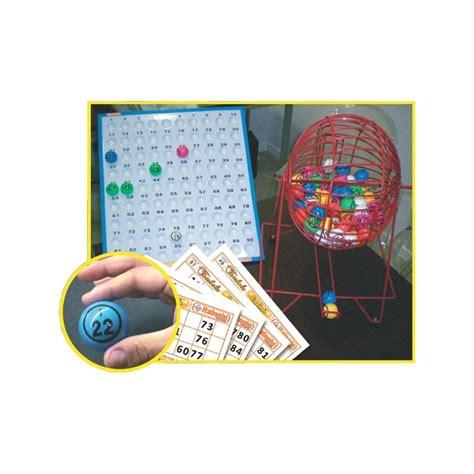 bingo pavia noleggio tombola noleggio ricevimenti hi tech
