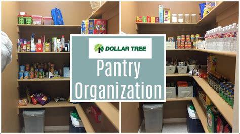 diy kitchen storage ideas 2018 dollar tree diy pantry organization 2018