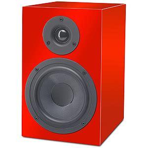 pro ject speaker box 5 bookshelf speakers audio advisor
