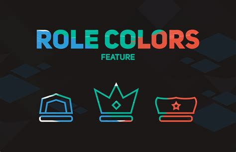 blurple color code new feature colors mod tools magic discord blog