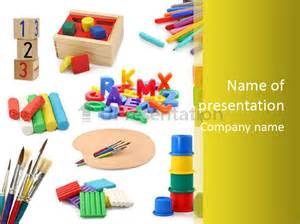 free preschool powerpoint templates pics for gt preschool powerpoint backgrounds