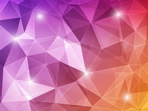 vector background modern pattern modern pattern background designs www imgkid com the