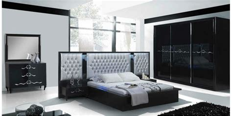 turkish bedroom furniture turkish bedroom set images
