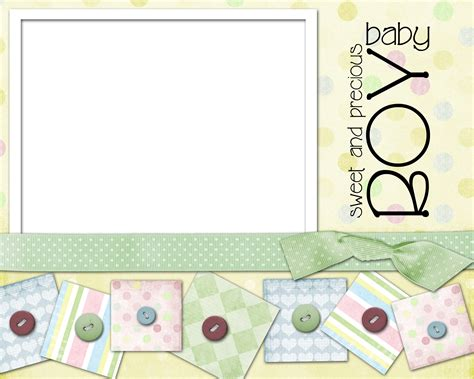 birthday card template epson 91 greeting cards templates for mac greeting templates