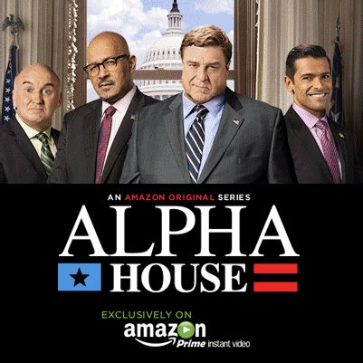 alpha house full movie alpha house 2014 movies watch full online for free in hd 1080p