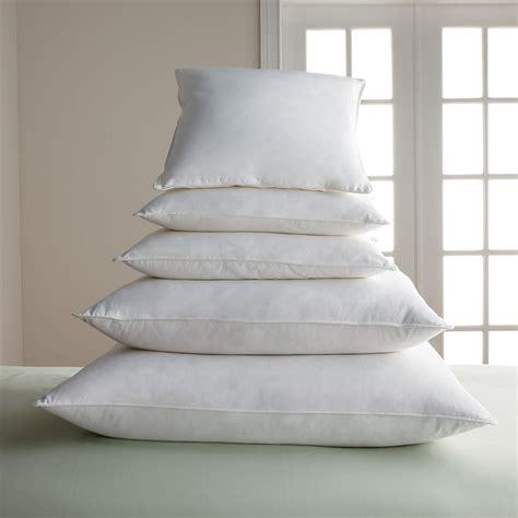 los mejores consejos  comprar almohada colchon expres