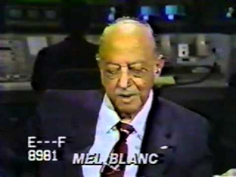 is this a christmas tree mel blanc mp3 zippyshare of mel blanc on cnn