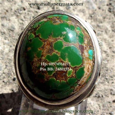 Cincin Naga Batu Sapir cincin batu pirus asli 179 batu permata batu mulia