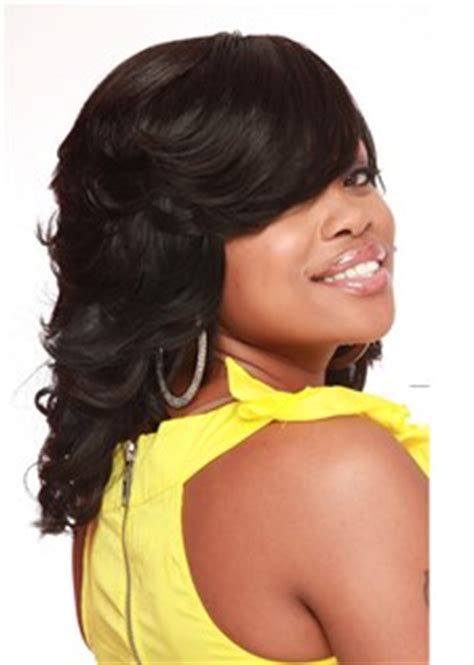 salon in maryland specialize in hair loss headline hair salon hair salon in jessup md