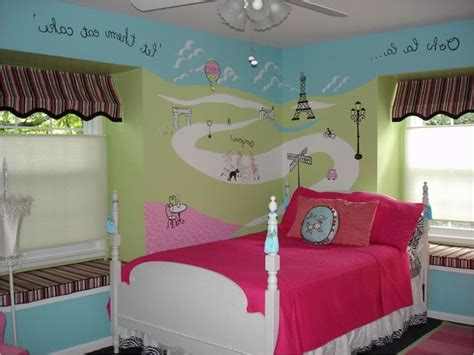 Lime Green Bedroom Wall Ideas 1000 Ideas About Lime Green Bedrooms On Green