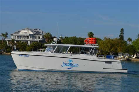 scout boats st pete 46 cooper marine 2017 for sale in st pete beach florida