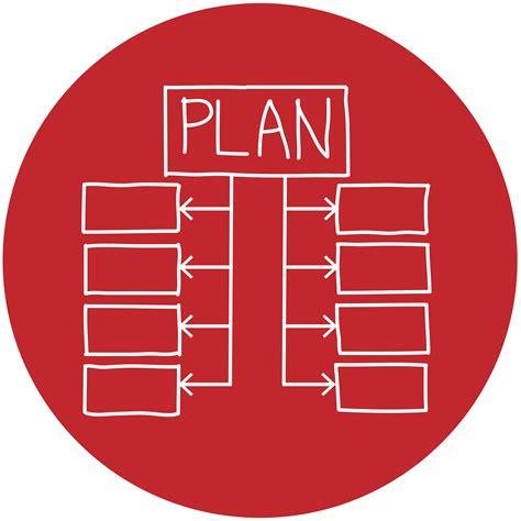 planning pic project plan template planopedia