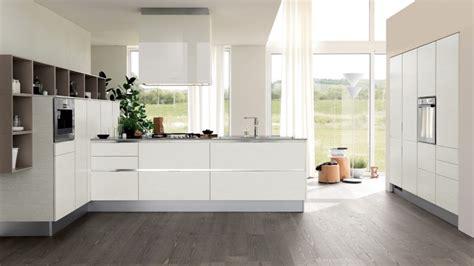 dividere la cucina dal soggiorno dividere la cucina dal soggiorno con 5 semplici idee