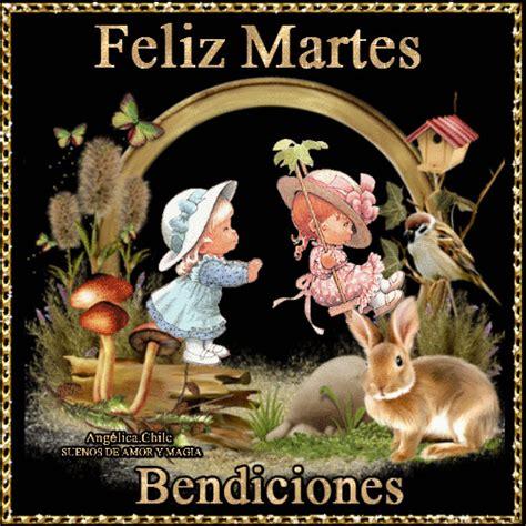 imagenes feliz noche martes sue 209 os de amor y magia feliz martes buenas noches