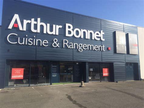 Délicieux Les Plus Belles Cuisines Equipees #5: ouvrir-magasin-cuisines-equipees-region-centre.jpg