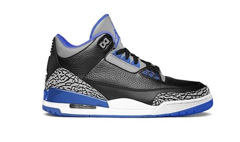 new sneakers releases new release air 3 sport blue in 2014 alphastyles